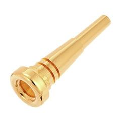 """Best Brass Trumpet """"Kai"""" 7C"""