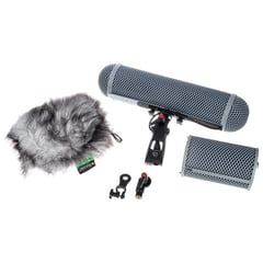 Rycote Modular Windshield WS 7 Kit