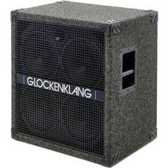 Glockenklang Take Five Neo 4x10 8 Ohms