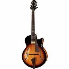 Peerless Guitars Martin Taylor Virtuoso
