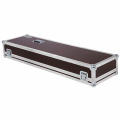 Thon Keyboard Case Roland RD-2000