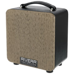 Rivera Venus Satellite 1x10
