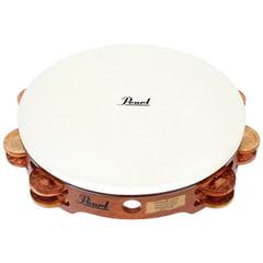 Pearl PETM-1018CB Tambourine