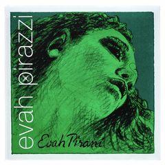 Pirastro Evah Pirazzi E Violin PT soft