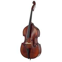 Thomann 44A 3/4 Europe Double Bass