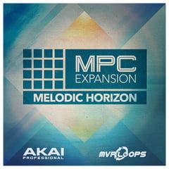 Akai Melodic Horizon