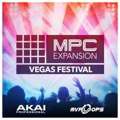 Akai Vegas Festival