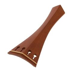 Conrad Götz ZAV5294-130 Viola Tailpiece