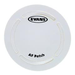 Evans AF Patch