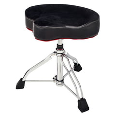 Tama HT550BCN Drum Throne Hydr.