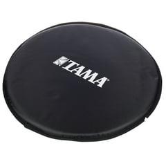 Tama SFP530 Sound Focus Pad