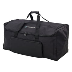 Accu-Case AC-144 Soft Bag