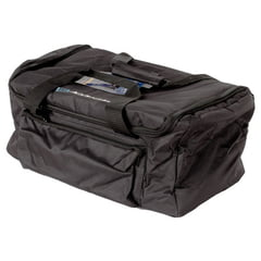 Accu-Case AC-120 Soft Bag