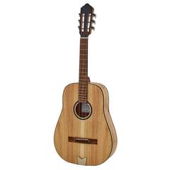 Thomann Tres Cubano Standard Acacia