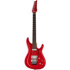 Ibanez JS2480-MCR Joe Satriani