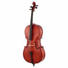 Hidersine Uno Cello Set 4/4
