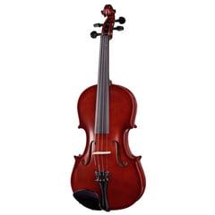 """Hidersine Uno Viola Set 16"""""""