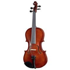 Hidersine Uno Violin Set 3/4