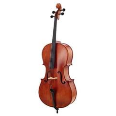 Hidersine Studenti Cello Set 3/4