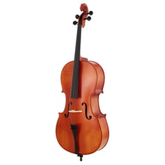 Hidersine Vivente Cello Set 4/4