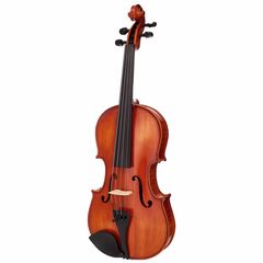 "Hidersine Vivente Viola Set 15,5"""