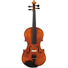 "Hidersine Vivente Viola Set 16"""