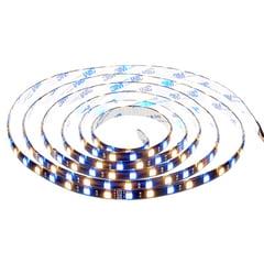 KapegoLED LED Mixit Set RF 2.5m RGB+WW