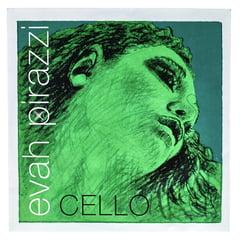 Pirastro Evah Pirazzi Soloist D Cello