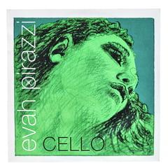 Pirastro Evah Pirazzi Soloist C Cello