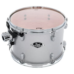 "Pearl 13""x09"" Export Tom Tom #700"