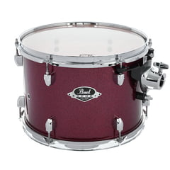 "Pearl 13""x09"" Export Tom Tom #704"