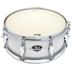 "Pearl Export 14""x5,5"" Snare #700"