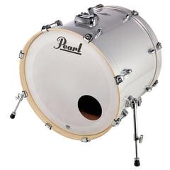 "Pearl Export 22""x18"" Bass Drum #700"
