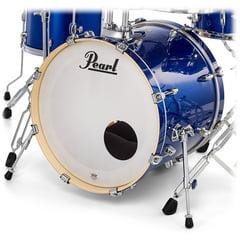 "Pearl Export 20""x16"" Bass Drum #717"