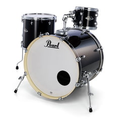 "Pearl EXX 22""/08""/14"" Add-On #31"