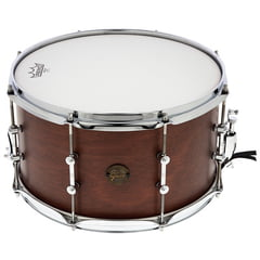 "Gretsch 14""x08"" Swamp Dawg Snare"