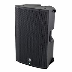 Mackie Thump 15A B-Stock