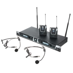 LD Systems U506 BPH2