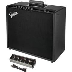 Fender Mustang GT 100 Bundle