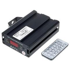 Botex CDR1 Compact DMX Recorder