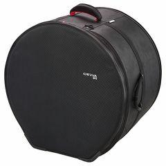 "Gewa SPS Bass Drum Bag 20"" x 14"""