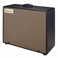 Friedman ASC-12 Active Monitor