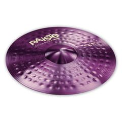 "Paiste 24"" 900 Color Mega Ride PRP"