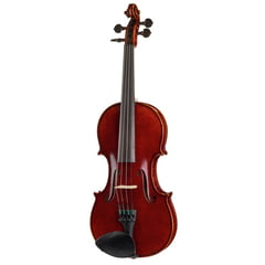 Rainer W. Leonhardt No. 110/2 Master Violin 4/4