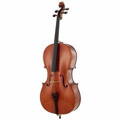 Rainer W. Leonhardt No. 36/1 Master Cello 4/4