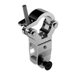 RCF Adapter Clamp HDL6