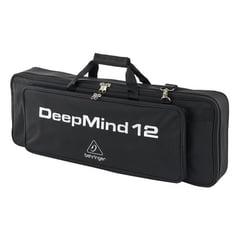 Behringer DeepMind 12-TB