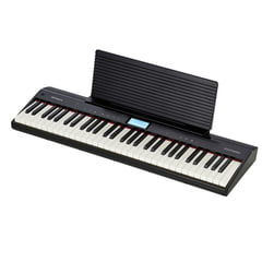 Roland Go Piano B-Stock