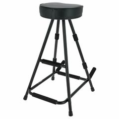 Thomann Guitar Stoolstand