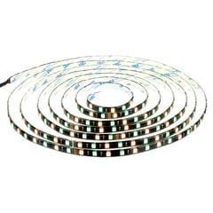 KapegoLED LED Mixit Set RF 4m RGB+WW